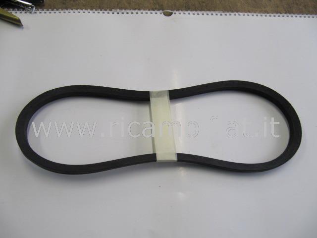 055549 - fan belt