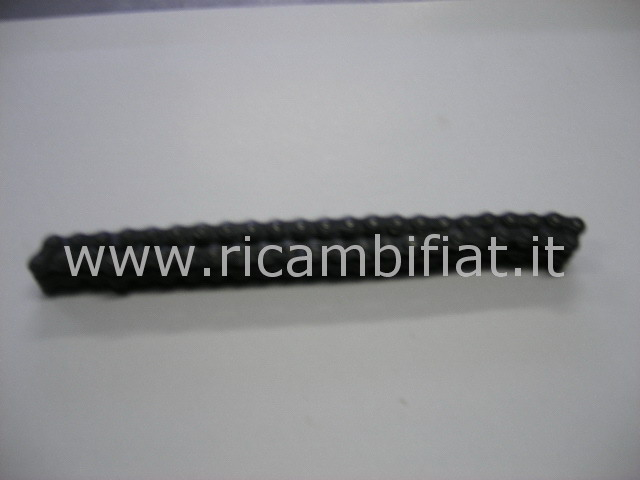 055580 - catena distribuzione