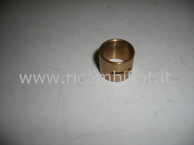 335281 - con rod bushing