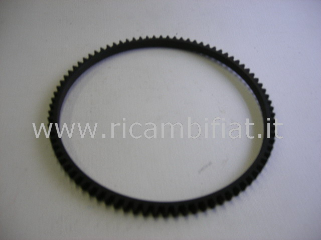 341524 - flywheel gear