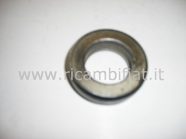 345013 - clutch bearing type A