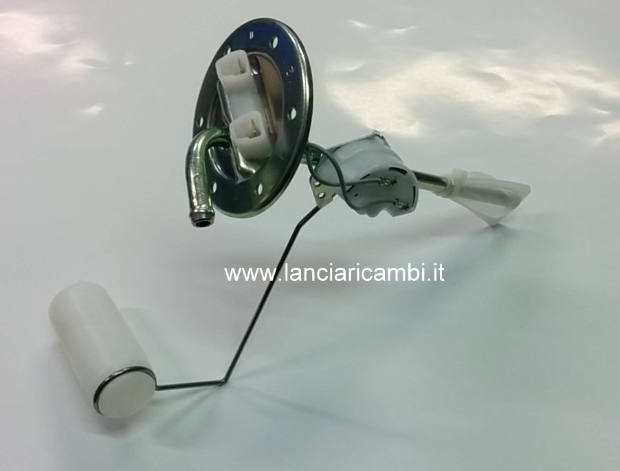 105083205001 - Jaeger fuel sender unit for Alfa Romeo Giulia. Jaeger code 390722