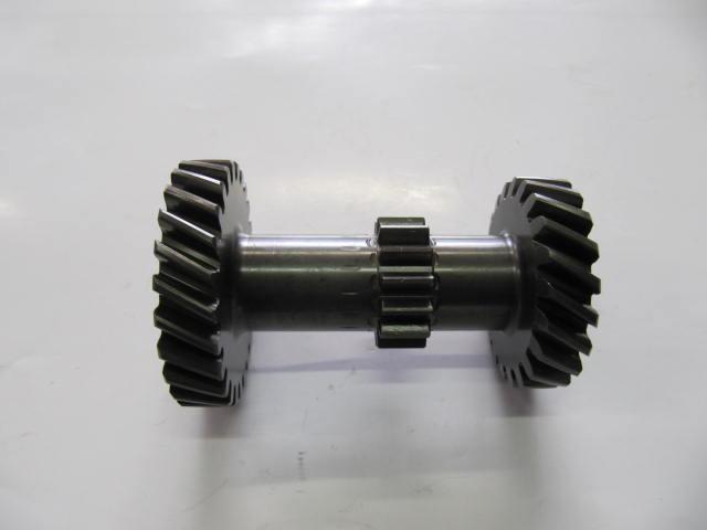 4015526 - gear t.  14-21-25