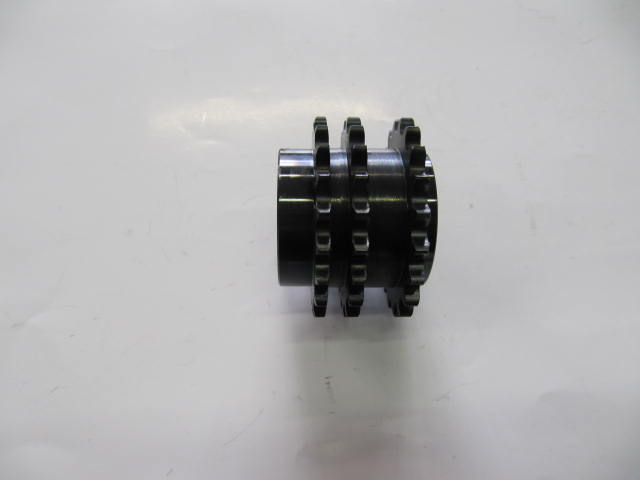 4045973 - crank shaft gear