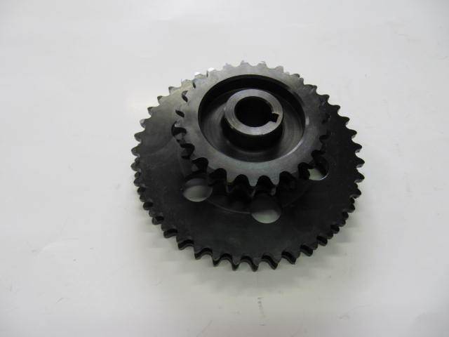 4046080 - distribution gear
