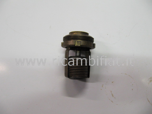 4060945 - engine thermostat