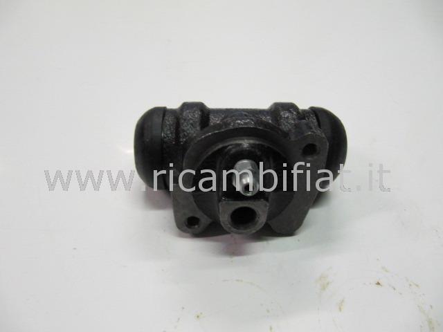 4076623 - rera brake cylinder
