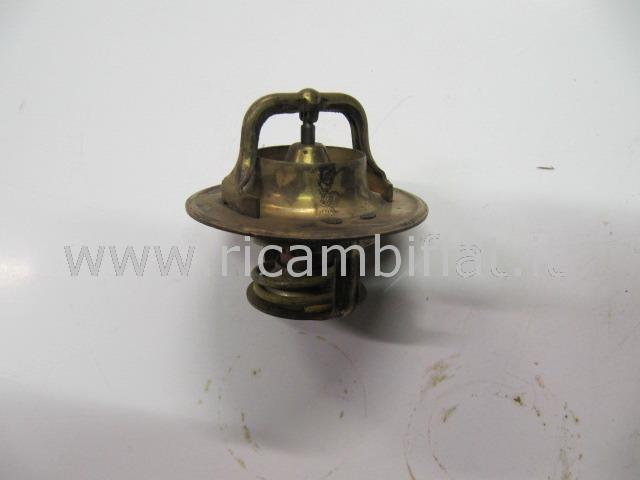 4086415 - termostato motore