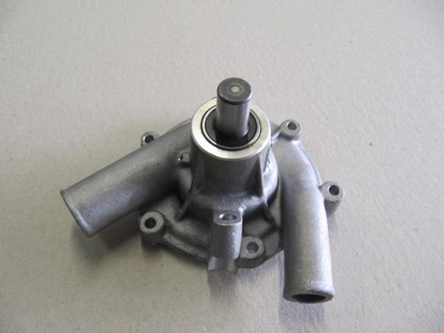 4096471 - pompa acqua Osca  1600