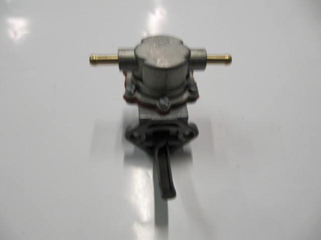 4112048 - fuel pump