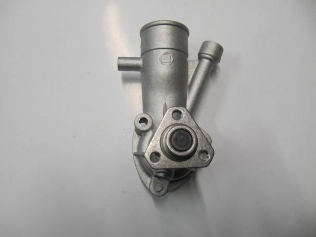 4118351 - water pump