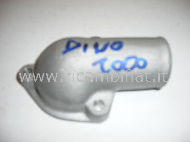 4147120 - coperchio termostato dino 2000