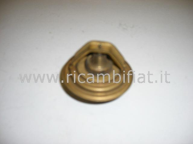 4154313 - termostato motore