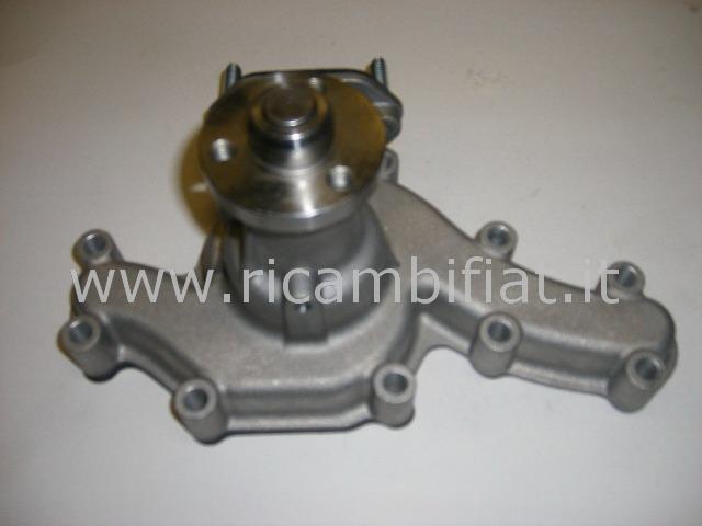 4157456 - water pump