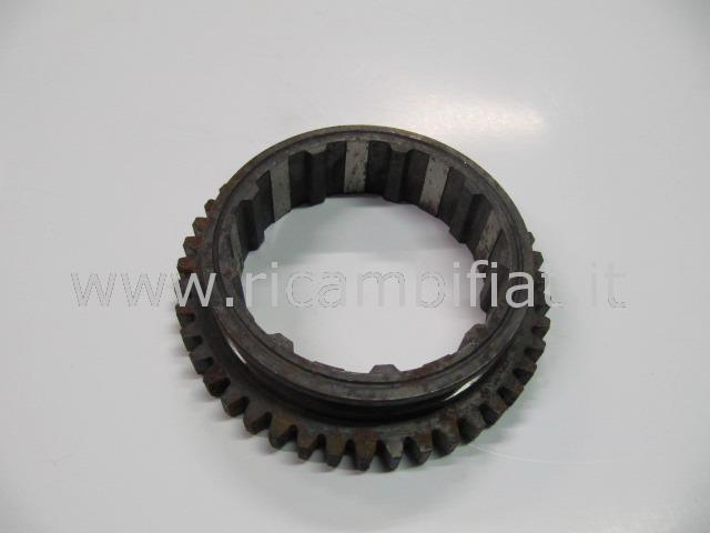 4193400 - gear first speed