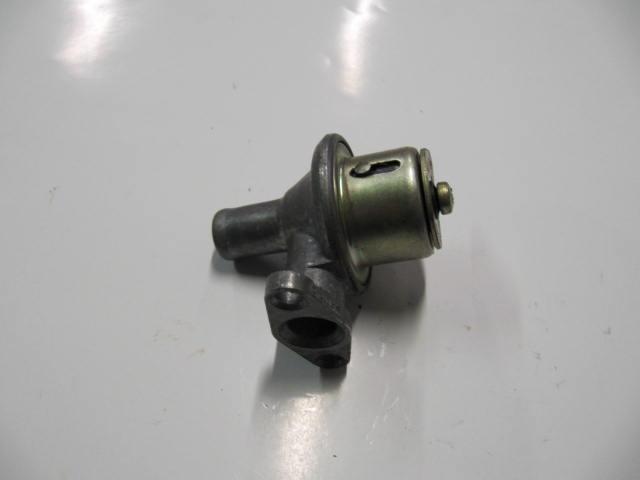 4205723 - rubinetto riscaldamento