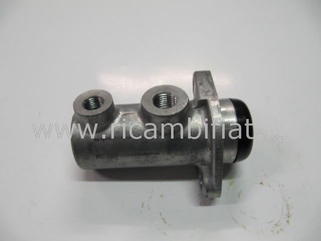 4206534 - pompa frizione