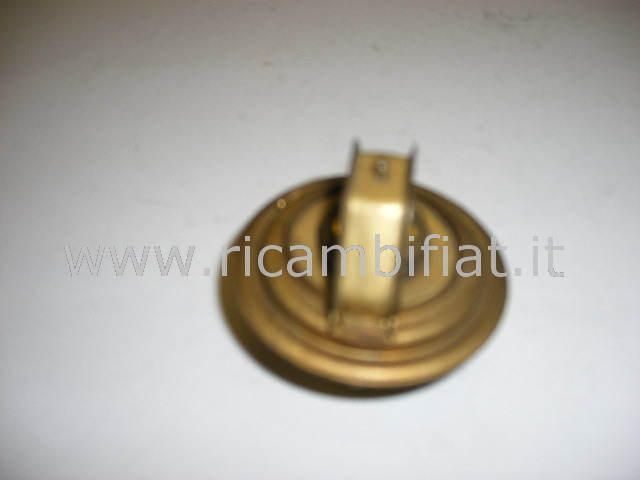 4208860 - engine thermostat