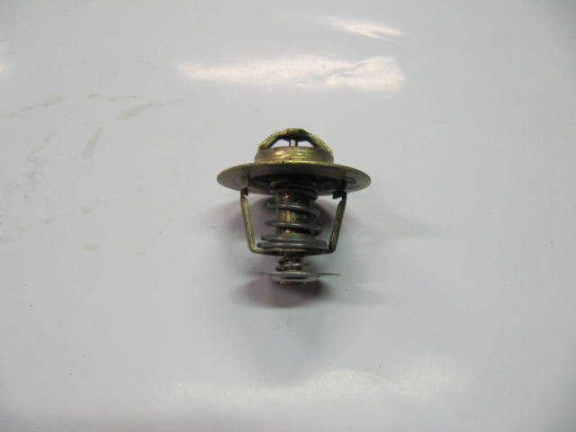 4222883 - engine thermostat