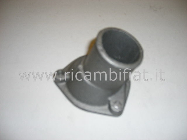 4223006 - thermostat tap dino 2400
