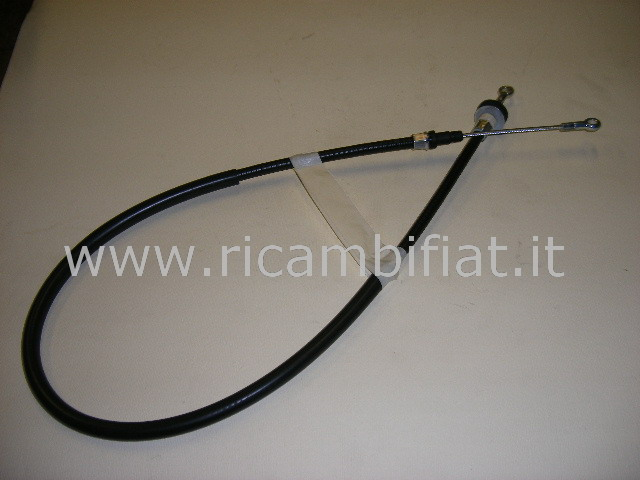 4257001 - clutch cable