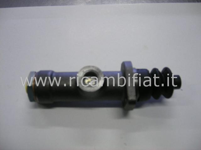 691224 - pompa freni modelli b-c
