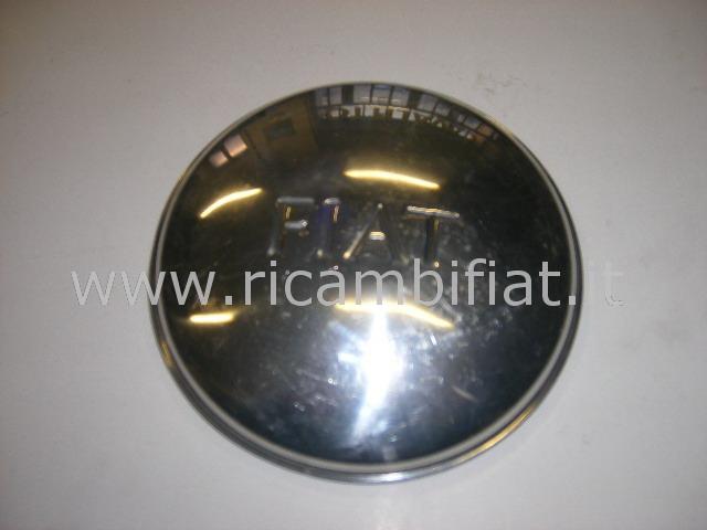 716739 - hub cap