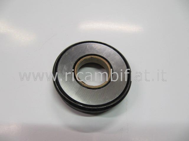 728282 - clutch bearing type B-C