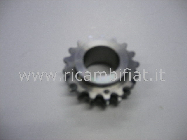 729327 - sprocket timing chain