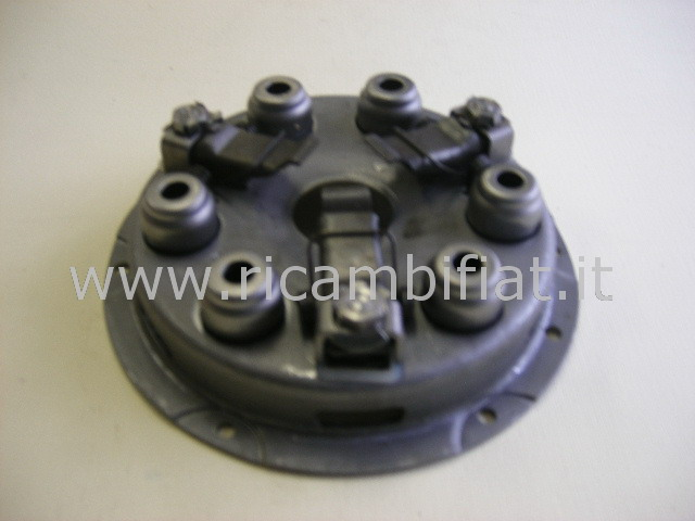 734280 - clutch plate type  b c