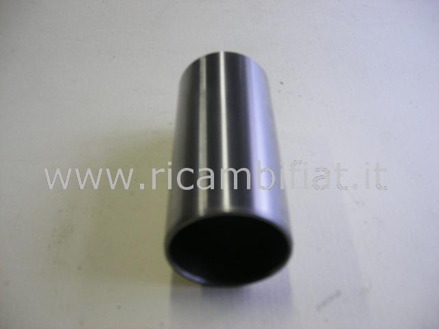 735901 - canna motore