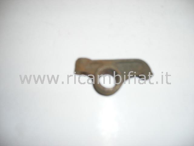 736750 - rocker valve