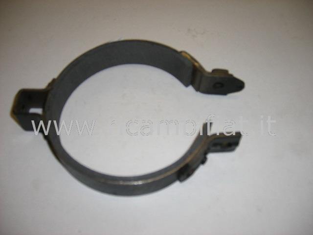 754861 - hand brake tape