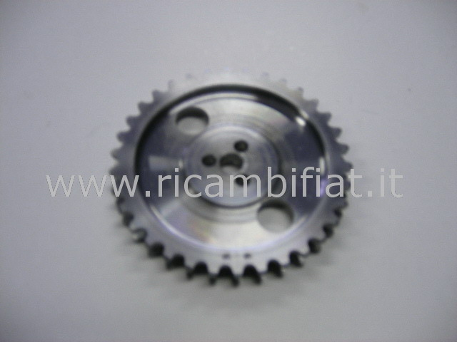 746824 - sprocket camshaft