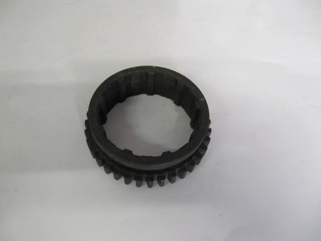 857659 - gear 1-reverse