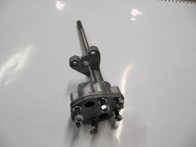 869577 - engine oil pump