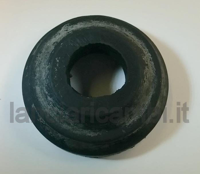 878166 - Upper rubber engine mount for all FIAT 600 models