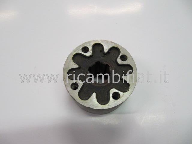 987839 - joint serie 1 6 splines
