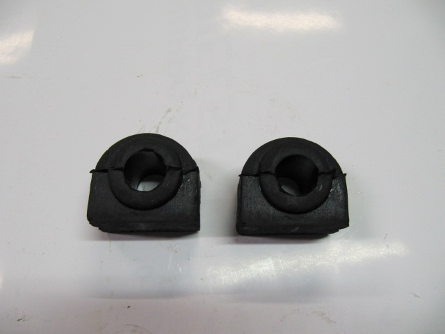 cav610 - gear mount set