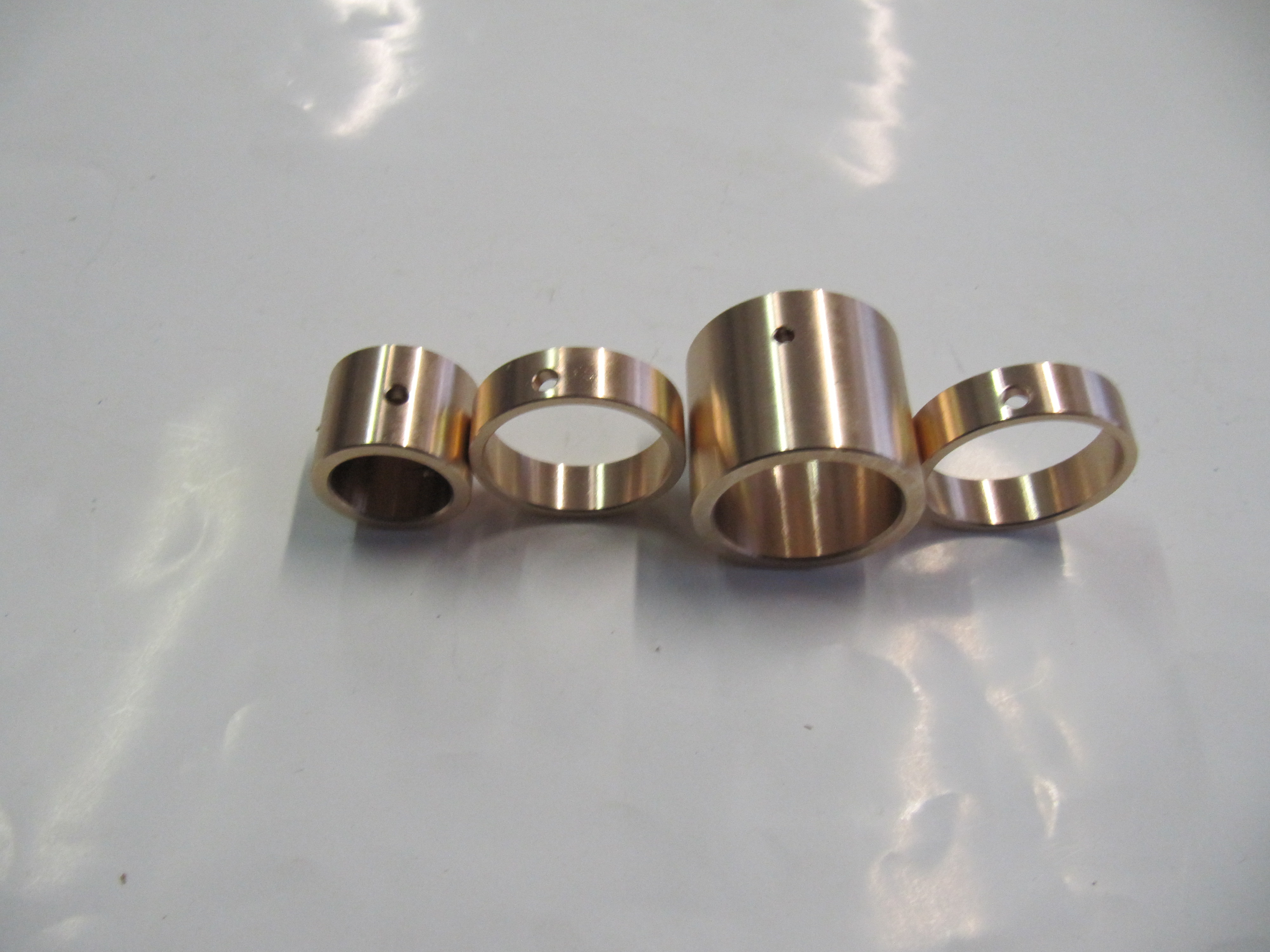 CAV223 - CAM SHAFT BUSHES SET