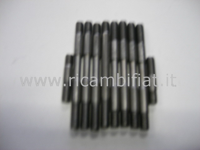 cav8 - head studs set type  b-c