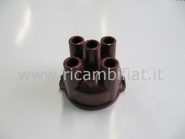 mi2869 - distributor cap carbon mobile